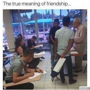 true -friendship6