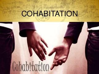 cohabitation-151108174802-lva1-app6891-thumbnail-3