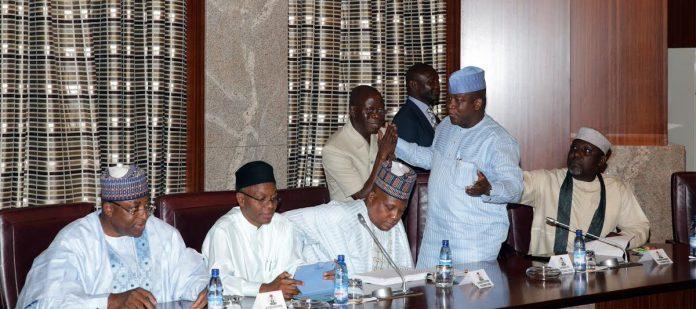 buhari-meets-apc-govs4-696x309