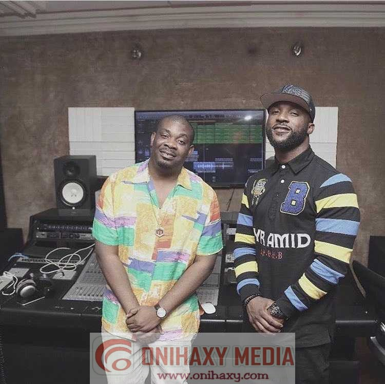 don-jazzy-iyanya