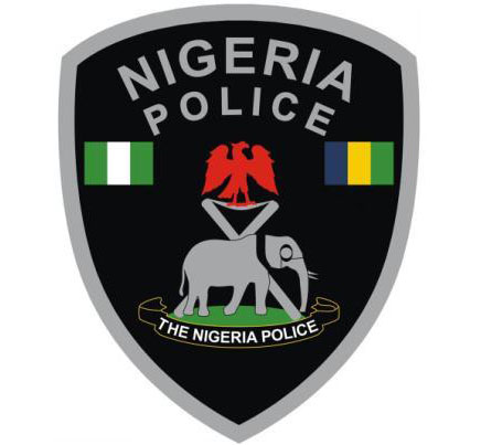 nigeria-police-force-1