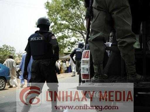 nigeria-police-afp1