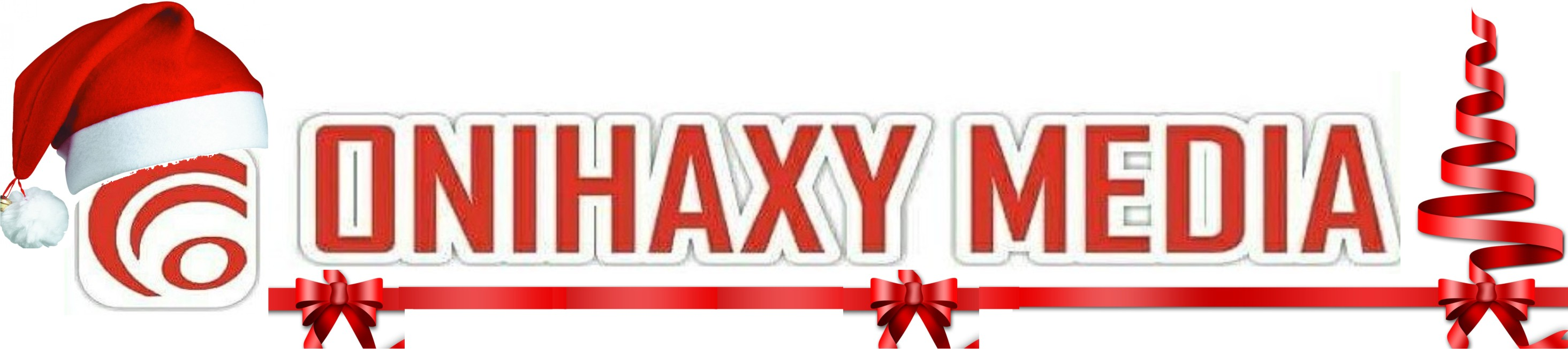 onihaxy media