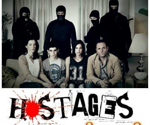 Hostages season 2 episode 2 | onihaxy media